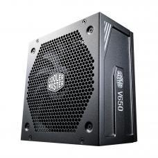 Cooler Master V650 V2