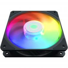 CoolerMaster SICKLEFLOW 140 ARGB