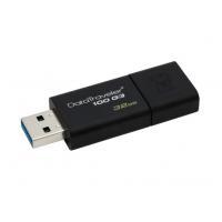 Kingston 32GB USB 3.0 DataTrav