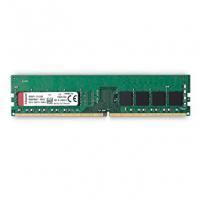 J&A 4GB 2400MHz DDR4 Non-ECC D