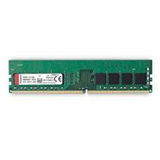 J&A 4GB 2400MHz DDR4 Non-ECC DIMM
