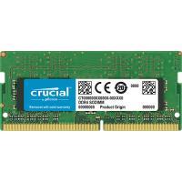 Crucial 4GB 2133MHz DDR4 Non-E