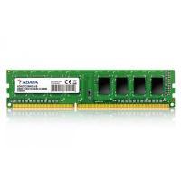 A-DATA 4GB 2400MHz DDR4 1.2V N