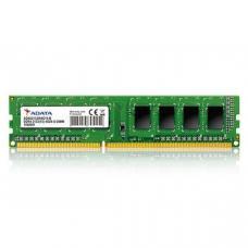 A-DATA 4GB 2400MHz DDR4 1.2V Non-ECC CL15 SODIMM