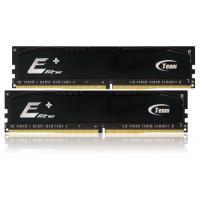 Team Elite 4GB 2400MHz DDR4