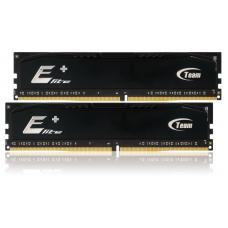 Team Elite 4GB 2400MHz DDR4   Non-ECC CL16 DIMM