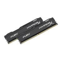 Kingston FURY 4GB 2666MHz DDR4