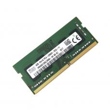 Hynix 4GB 2400MHz DDR4 CL16 SODIM