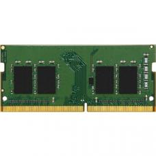 Kingston 8GB 2666MHz DDR4 Non-ECC CL19 SODIMM 1Rx16