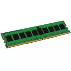 Kingston 4GB 2666MHz DDR4 Non-ECC CL19 DIMM