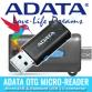 A-Data OTG Micro Reader