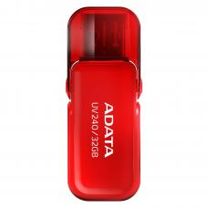 A-Data 32GB USB Flash Drive UV240