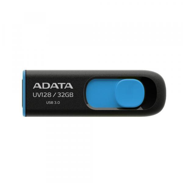 A-Data 32GB USB Flash Drive UV128