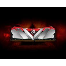 A-Data DDR4 8GB XPG Gammix D30
