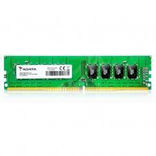 A-Data DDR4 4GB