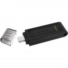 Kingston 128GB USB 3.2