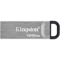 Kingston 128GB DT Kyson