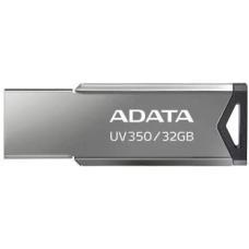 A-Data 32GB USB Flash Drive UV350