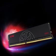 A-Data DDR4 8GB XPG Hunter
