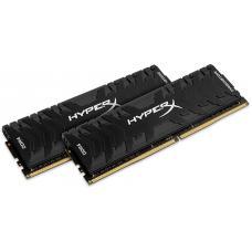 16GB 3600MHz DDR4 CL17 DIMM XMP HyperX Predator