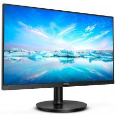 Philips FullHD LCD Монитор 242V8A