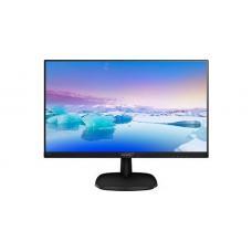 Philips FullHD LCD Monitor 243V7QDSB