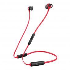 HyperX Cloud Buds Wireless Headphones