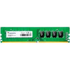A-Data DDR4 8GB 2666 MHz