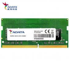 A-Data DDR4 4GB 2666 MHz