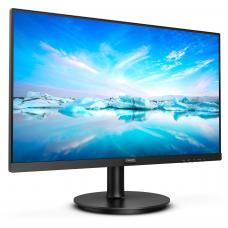 Philips FullHD LCD Monitor 242V8LA