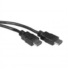 S3671-120 HDMI High Speed Cable with Ethernet