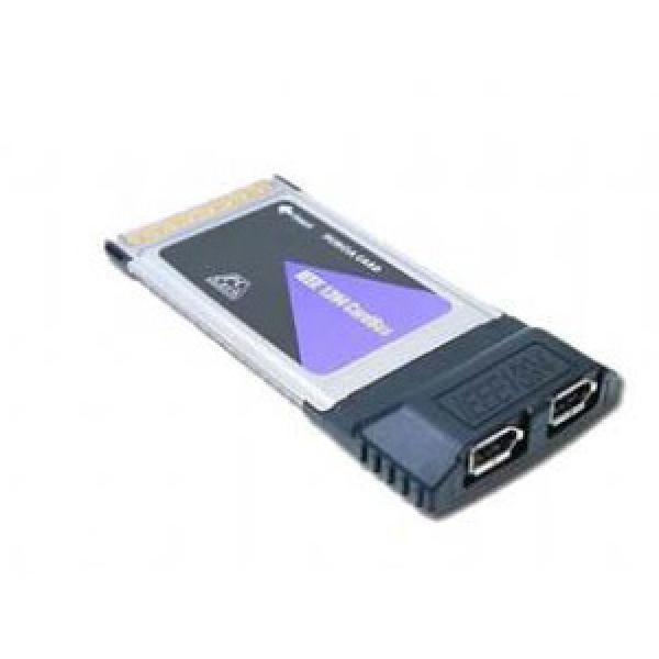 15.99.2182-10 ROLINE IEEE1394A PCI