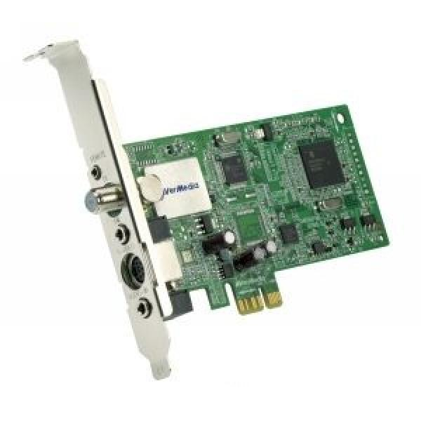 X5TECH TV-Tuner TV card-02  with fm