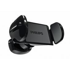 PHILIPS DLK13011B/10