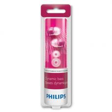 Philips SHE3590PK/10