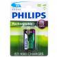 Philips 9VB1A17/10