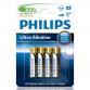 Philips LR03E4B/10