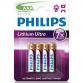 Philips FR03LB4A/10