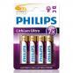 Philips FR6LB4A/10