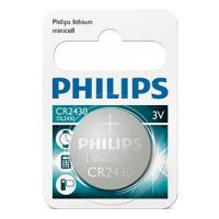 Philips CR2430/00B