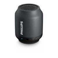 Philips BT25G/00 Wireless port