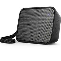 Philips BT110B/00 PixelPop wir