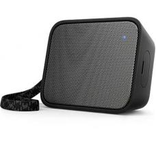 Philips BT110B/00 PixelPop wireless portable speaker