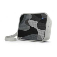 Philips BT110A/00 PixelPop wireless portable speaker
