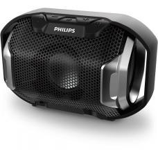 PHILIPS SB300B/00