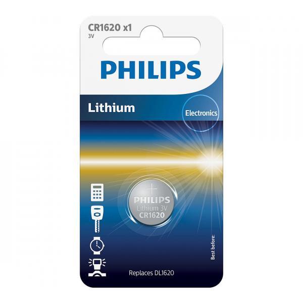 Philips CR1620 / 00B