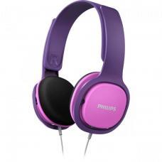 Philips  SHK2000PK Ultralight headphones for kids