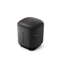 PHILIPS TAS1505B/00 Bluetooth portable speaker