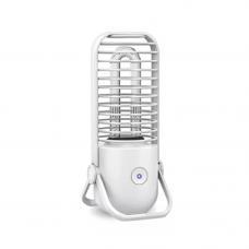 Xiaomi Mi Youpin UV lamp
