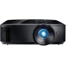 OPTOMA projector DLP HD146X